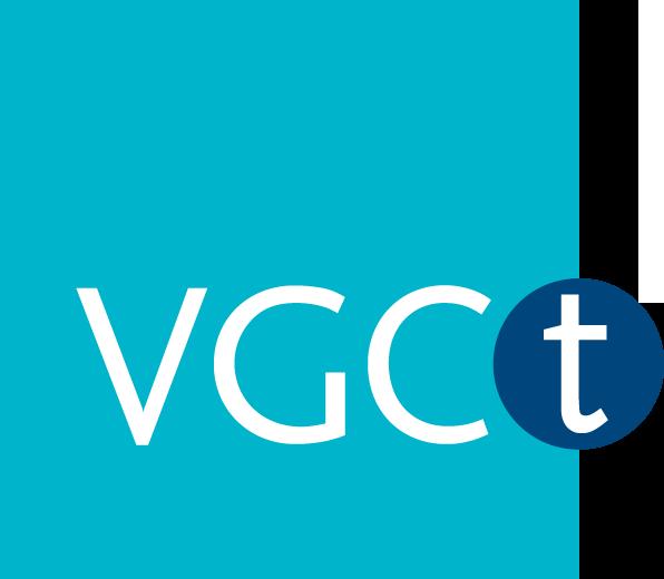 VGCt logo I